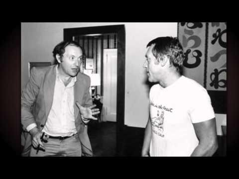 Иосиф Бродский - Мы не пьем вина на краю деревни...из YouTube · С высокой четкостью · Длительность: 3 мин5 с  · Просмотры: более 9.000 · отправлено: 26.05.2011 · кем отправлено: Мой Бродский