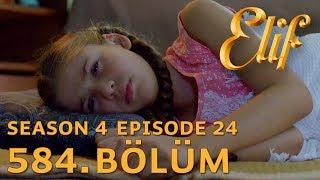 Video Elif 584. Bölüm | Season 4 Episode 24 download MP3, 3GP, MP4, WEBM, AVI, FLV Oktober 2017