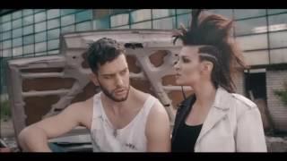 """Sylwia Grzeszczak - """"Tamta dziewczyna"""" - Premiera w RMF FM 20.05.2016"""