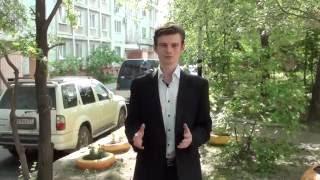 Продажа 3 х комнатных квартир | Хабаровск Блюхера, 20