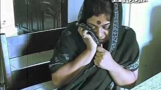 Jaago Nari Jaago Spot 1