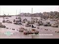 Ref:jGTfvWDUdrU Port du guilvinec - visites privées