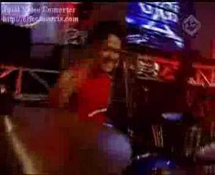 GIGI - Melayang (live)