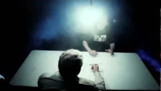 Cza feat. Ruffneck - J'Suis Pas Toi (Prod. Mistalex)
