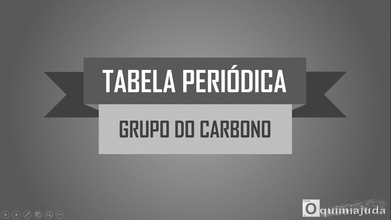 tabla periodica grupo del carbono gallery periodic table and tabla periodica grupo de carbono images periodic - Tabla Periodica Grupo De Carbono