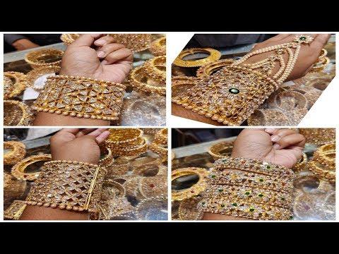 WoW ডিজাইনের ব্যাঙ্গেলস চুড় কিনুন bangles design banglesbangles for girls and stylist woman