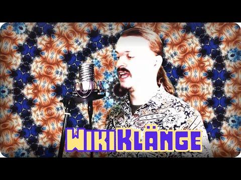 Das rechte Maas - meine WikiKlänge #7