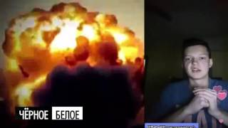 Война в Израиль глазами русского еврея