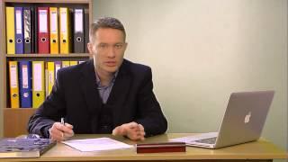видео Споры со страховыми компаниями