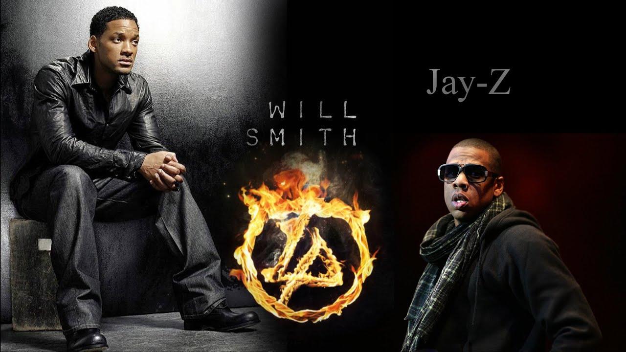 Jay-Z - Encore Song Video