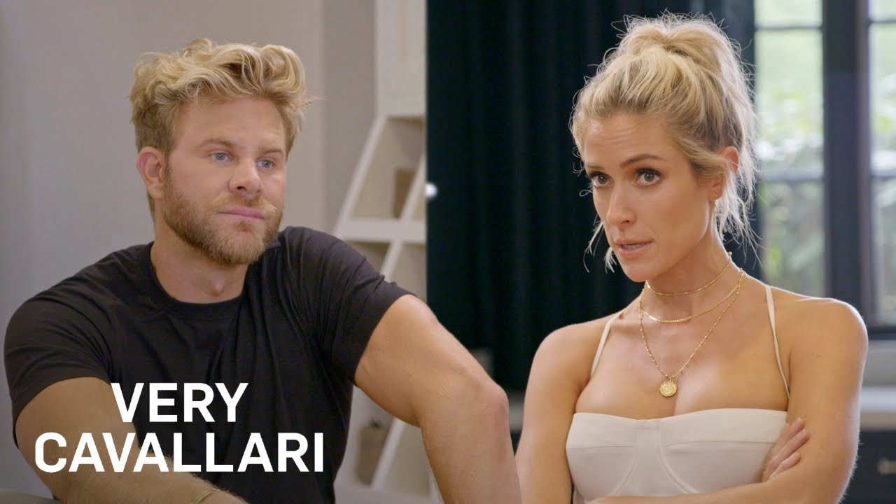 Kristin Cavallari Thought Ex-BFF Kelly Henderson Would Reach Out ...