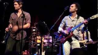 Zappa Plays Zappa - Zomby Woof