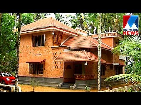 Breathing Home | Veedu | Manorama News