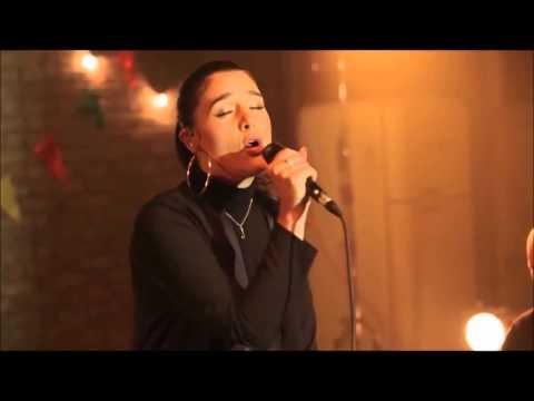 Jessie Ware - True Believers (live)