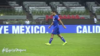 el-color-es-azul-cruz-azul-vs-len-semifinal-de-copa-mx