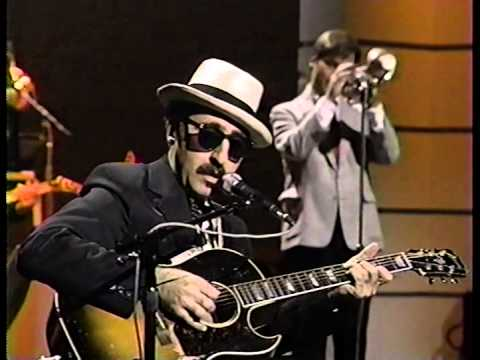 leon redbone lyricsleon redbone seduced, leon redbone desert blues, leon redbone allmusic, leon redbone on the track, leon redbone discogs, leon redbone relax, leon redbone christmas island, leon redbone youtube, leon redbone big bad bill, leon redbone, leon redbone shine on harvest moon, leon redbone zooey deschanel, leon redbone lazy bones, leon redbone ain misbehavin, leon redbone walking stick, leon redbone sugar, leon redbone chords, leon redbone double time, leon redbone flying by, leon redbone lyrics