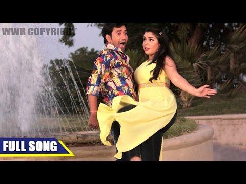 Pichhla Janam Ke Bhatar | BHOJPURI SONG |...