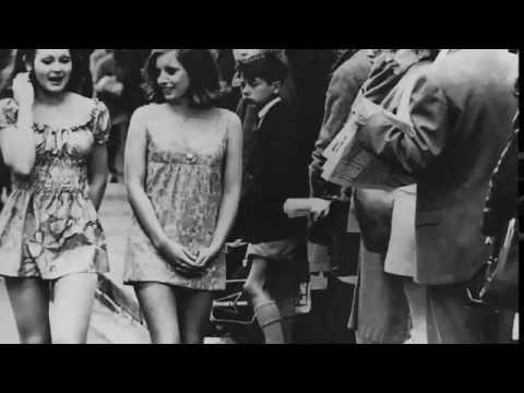 Vis Zadrani - Mademoiselle Ninette