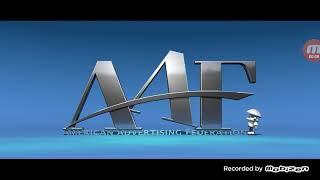 AAF thx Tex parody logo (fast)