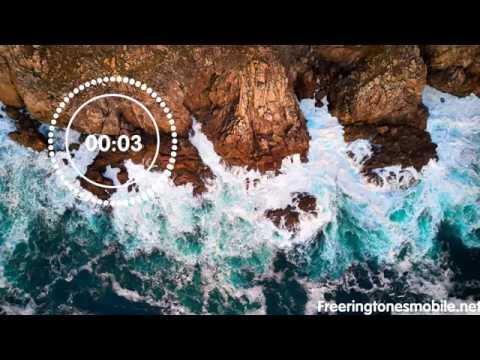 (Download Link) Oh Humsafar Instrumental (Flute) Ringtone | Instrumental Ringtone | Flute Ringtones