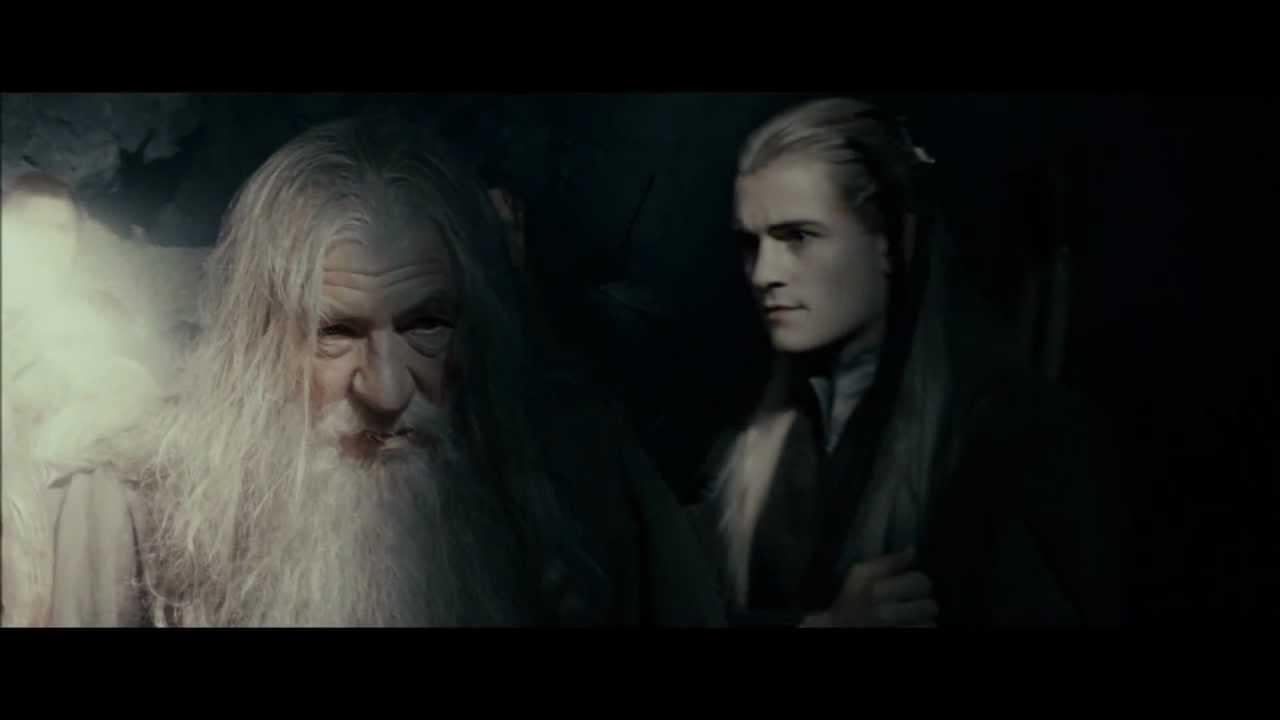 Watch Fellowship Of The Ring Free