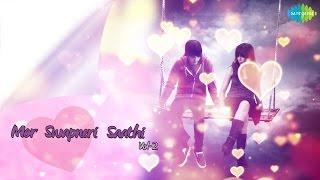 Mor Swapneri Sathi | Valentine