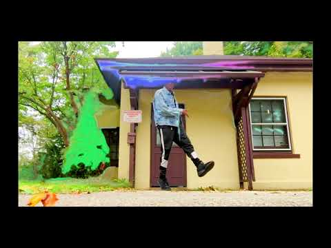 Bryson Tiller - Cancelled (Dance Video) #ChaseWoodie