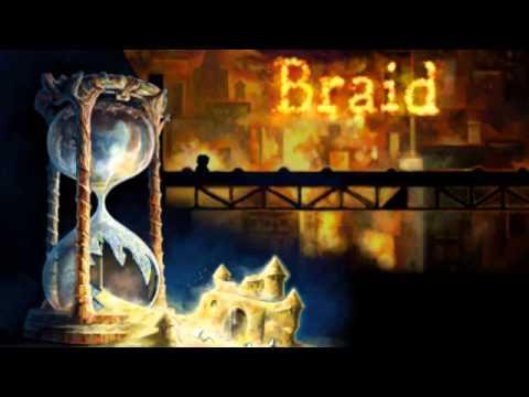 Braid FULL SOUNDTRACK