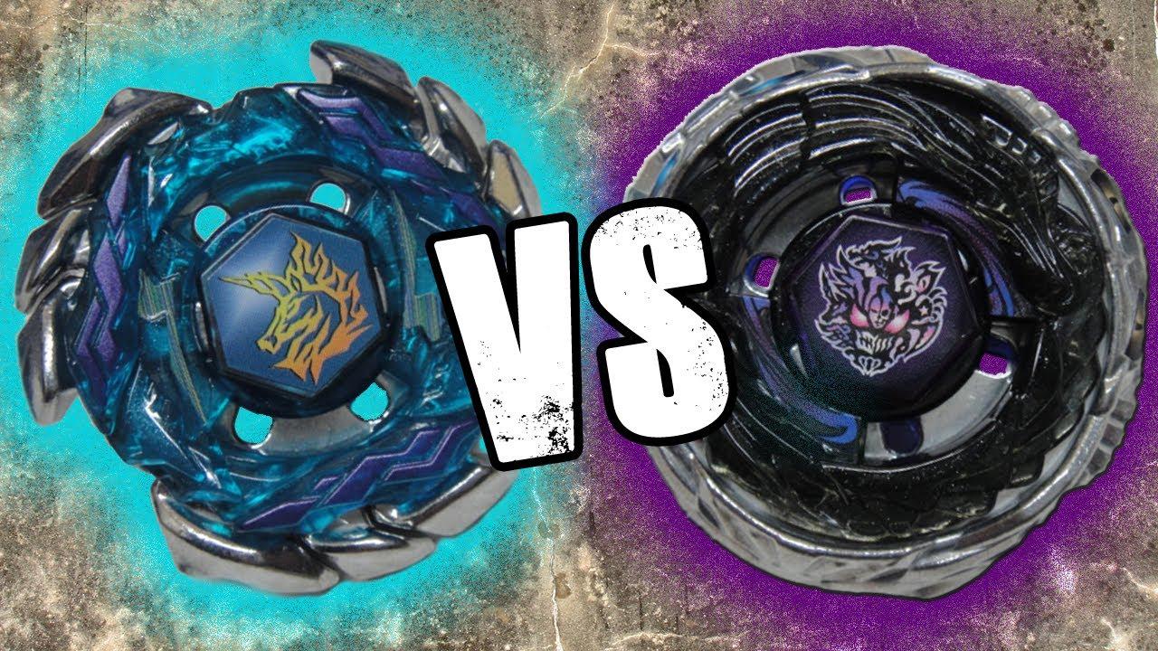 Blitz Unicorno 100RSF VS Diablo Nemesis X:D - DrigerGT ...