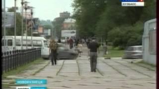 Новокузнецк готовится отметить день рождения(, 2012-06-29T07:22:06.000Z)