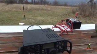 icom ah 4 antenna tuner delta loop antenna