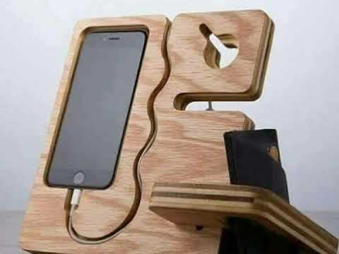 small-woodcraft-woodworking-project-ideas-that-you-can-start-making-right-away
