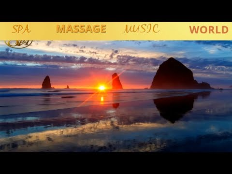 Deep Relaxing Music  Meditation ,Sleep music ,Calm Stress Relief  Music, Spa  Massage Tantra music