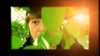 Смотреть клип Виктор Королёв - Ты Прости Меня , Малыш