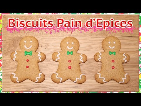 recette-biscuits-pain-d'epices---carl-is-cooking