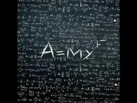 BUSHIDO   12  Theorie und Praxis feat  Joka  AMYF