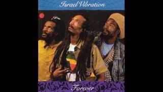 ISRAEL VIBRATION -  Poor Man Dub (Forever)