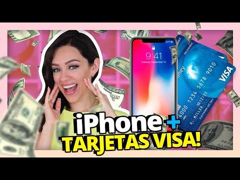 8 AÑOS JUNTOS: CELEBREMOS CON UN SORTEO! iPHONE + DINERO!!!