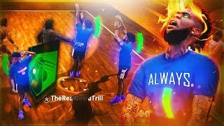 *NEW* BEST JUMPSHOTS FOR NBA 2K19 WILL MAKE YOU UNSTOPPABLE! TRY THESE JUMPSHOTS BEFORE NBA 2K20 😳