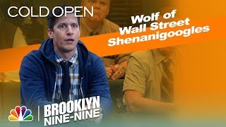 wolf-of-wall-street-irl-brooklyn-nine-nine-episode-highlight