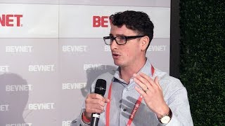 BevNET Live: Livestream Lounge with Brian Zapp of Applied Food Sciences