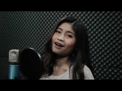 Sampai Menutup Mata - Acha Septriasa cover by Puji Feat Agung Bayu