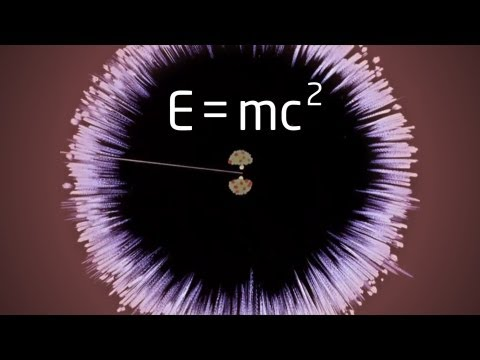 "Atomic Fission: Protons, Neutrons & Electrons - ""Th"" Thorium Documentary"