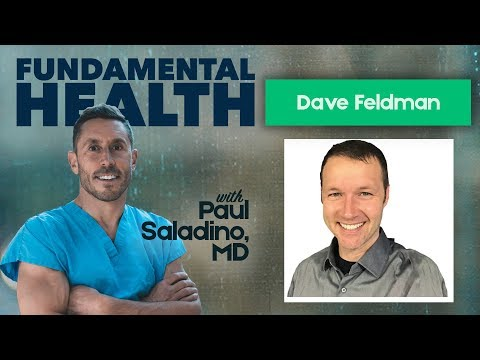 why-everything-you've-been-told-about-cholesterol-is-wrong!-a-conversation-with-dave-feldman