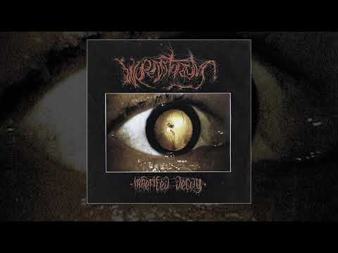 Wormitorium - Inherited Decay (2020) [Full EP HD]