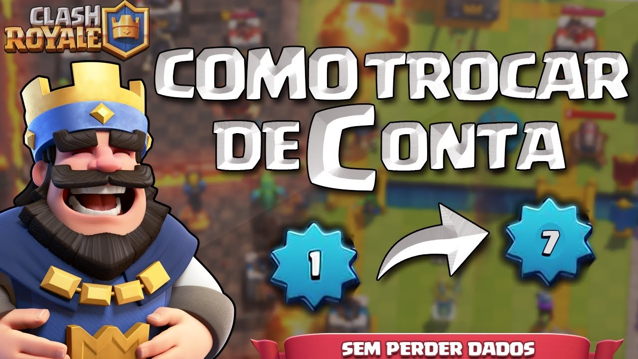 clash royale su pc facilissimo