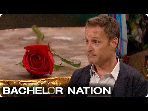 New Twist At Rose Ceremony | Bachelor In Paradise