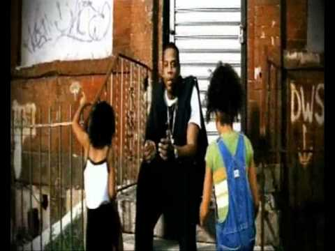 Dj Premier - Classic Ft Rakim, Big L, Jay Z, Nas, Common, Slick Rick & Krs One