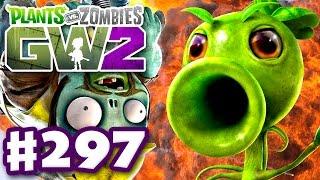 splish-splash-plants-vs-zombies-garden-warfare-2-gameplay-part-297-pc