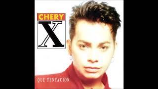 Así Es Ella (Bella) - Chery X